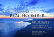 The Nature of Beachcomber